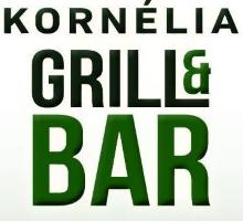 Kornélia Grill, Békéscsaba, étel házhozszállítás, ebéd házhozszállítás