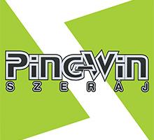 Ping-Win Szeráj Győr, Győr, Internetes ételrendelés