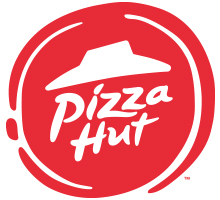 Pizza Hut Pólus Center, Budapest, OnLine ételrendelés