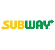 Subway Astoria, Budapest, OnLine ételrendelés