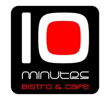 10 Minutes Bistro and Cafe, Budapest, OnLine ételrendelés