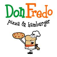 Don Fredo, Szarvas, étel házhozszállítás, ebéd házhozszállítás