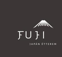 Fuji Japán Étterem, Budapest, OnLine ételrendelés
