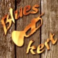 Blues Kert Vendéglő, Szeged, OnLine ételrendelés