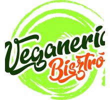 Veganéria Bisztró, Budapest, Internetes ételrendelés