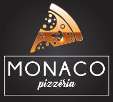 Monaco Pizzéria, Barcs, OnLine ételrendelés