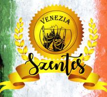 Venezia Pizzéria, Szentes, Internetes ételrendelés