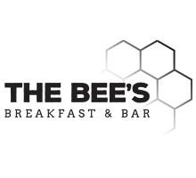 The Bee's, Budapest, étel házhozszállítás, ebéd házhozszállítás