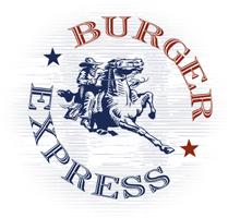 Burger Expressz, Budapest, OnLine ételrendelés
