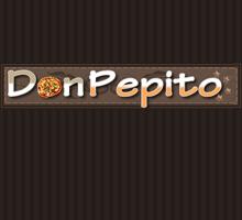 Don Pepito, Szombathely, OnLine ételrendelés