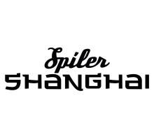 Spíler Shanghai, Budapest, Internetes ételrendelés