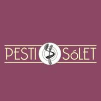 Pesti Sólet, Budapest, Internetes ételrendelés