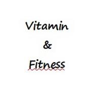 Vitamin&Fitness Shop Debrecen, Debrecen, OnLine ételrendelés