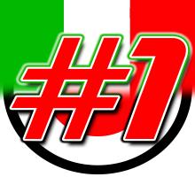 #1FOOD (#1Pizza, #1Sushi), Budapest, OnLine ételrendelés