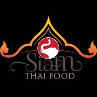 Siam Thai Food, Tatabánya, OnLine ételrendelés
