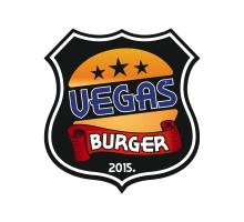 Vegas Burger, Tatabánya, étel házhozszállítás, ebéd házhozszállítás