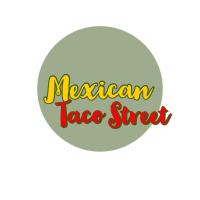 Mexican Taco Street, Sopron, Internetes ételrendelés