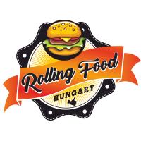 Rolling Food Étterem Új, Budapest, étel házhozszállítás, ebéd házhozszállítás