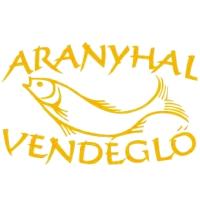 Aranyhal Vendéglő, Budapest, OnLine ételrendelés