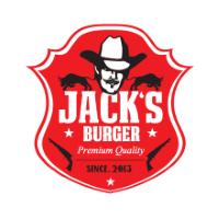 Jack's Burger Budaörs Tesco, Budaörs, OnLine ételrendelés