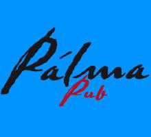 Pálma Pub, Debrecen, OnLine ételrendelés