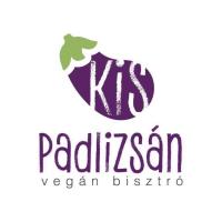 Kis Padlizsán, Debrecen, OnLine ételrendelés