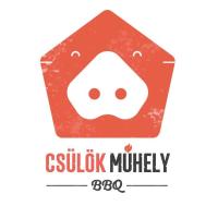 Csülök Műhely & BBQ, Debrecen, OnLine ételrendelés