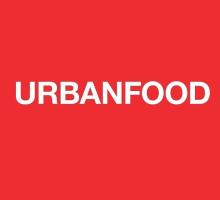 Urbanfood, Budapest, Internetes ételrendelés