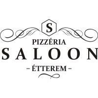 Saloon Pizzeria, Pécs, Internetes ételrendelés