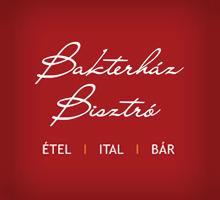 Bakterház Bisztró, Budapest, OnLine ételrendelés