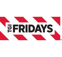 TGI Fridays, Budapest, OnLine ételrendelés