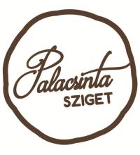 Palacsinta Sziget, Baja, étel házhozszállítás, ebéd házhozszállítás