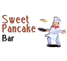 Sweet Palacsinta Bár, Debrecen, étel házhozszállítás, ebéd házhozszállítás