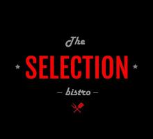 The Selection Bistro, Budapest, Internetes ételrendelés