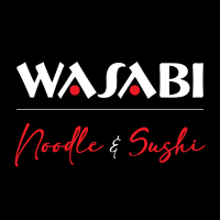 Wasabi Extra, Budapest, OnLine ételrendelés