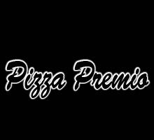 Pizza Premio, Budapest, étel házhozszállítás, ebéd házhozszállítás