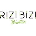 Rizi Bizi Bistro, Szeged, étel házhozszállítás, ebéd házhozszállítás