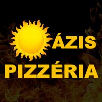 Oázis Pizzéria - Mogyoród, Mogyoród, OnLine ételrendelés