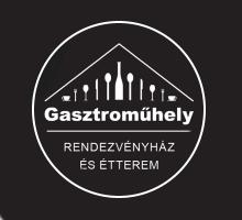 Gasztroműhely, Miskolc, OnLine ételrendelés