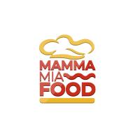 Mamma Mia Pizza, Kecskemét, étel házhozszállítás, ebéd házhozszállítás