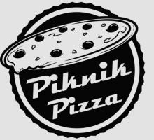 Piknik Pizzéria, Pécs, Internetes ételrendelés
