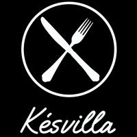 Késvilla Streetfood & Reggeli, Budaörs, OnLine ételrendelés