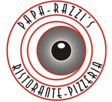 Papa-Razzi's Ristorante-Pizzeria, Gyöngyös, étel házhozszállítás, ebéd házhozszállítás