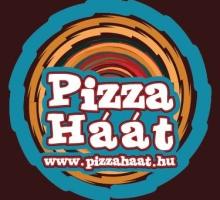 Pizza Háát, Győr, OnLine ételrendelés