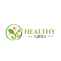 Grill and Healthy