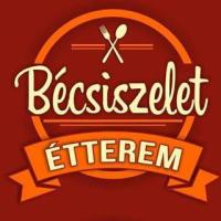 Bécsi Szelet - Margit krt., Budapest, OnLine ételrendelés