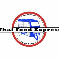 Thai Food Express