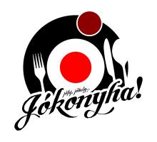 Jókonyha Étterem, Budapest, étel házhozszállítás, ebéd házhozszállítás