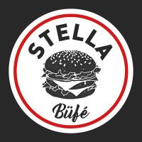 Stella Büfé, Budapest, Internetes ételrendelés