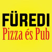 Füredi Pub és Pizzéria Új, Budapest, OnLine ételrendelés